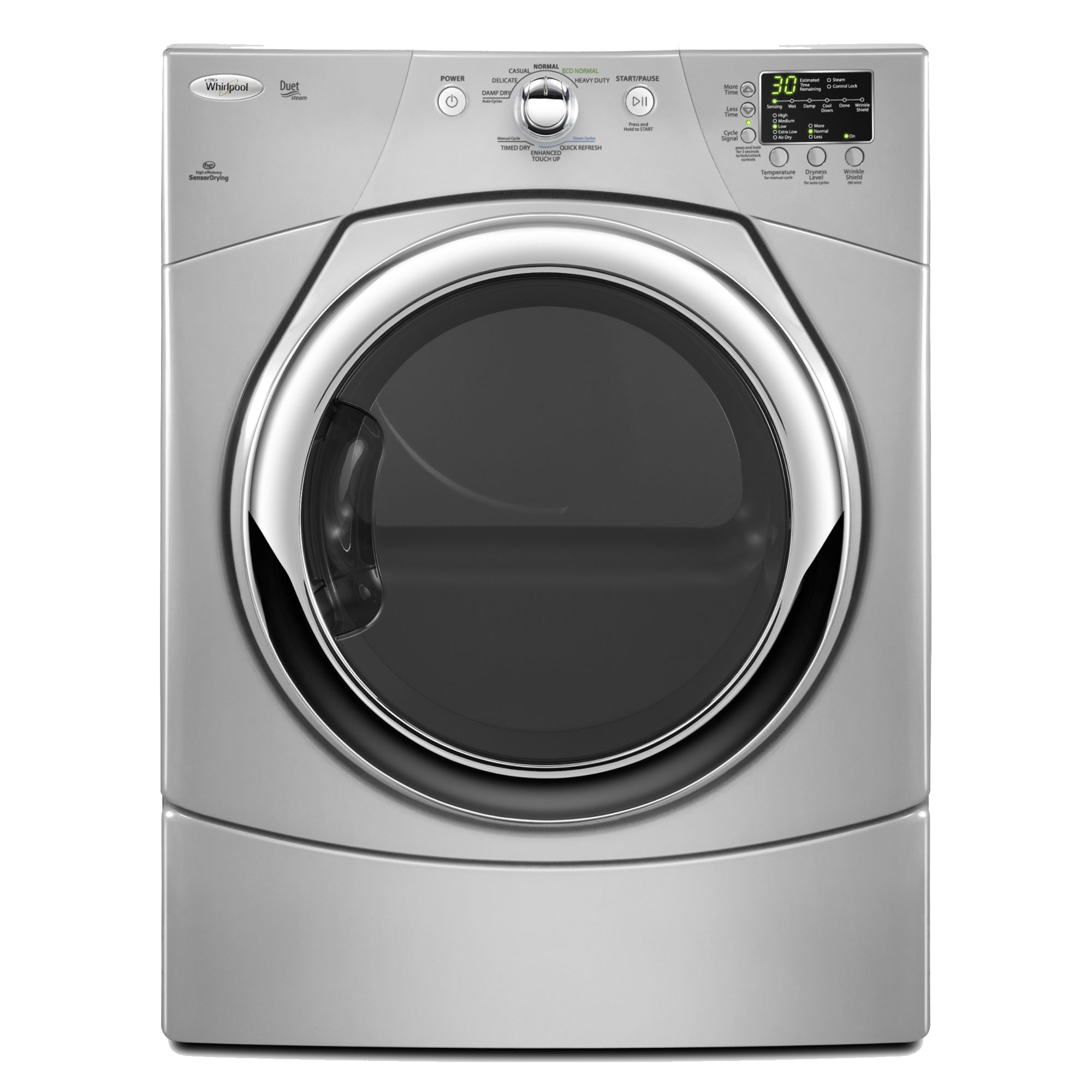 fisher paykel dryer repair microsoft visio buy cell phone. Black Bedroom Furniture Sets. Home Design Ideas