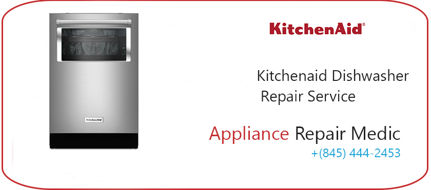 air conditioning repair dishwasher repair refrigerator repair