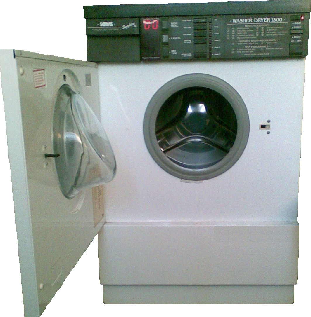 Dryer Repair Services Ny