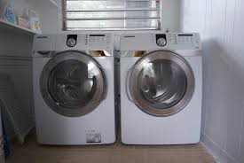 dryer repair services New York