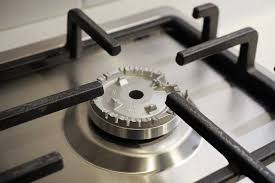 Gas Range Repair Service