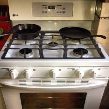Viking Appliance Repair NJ
