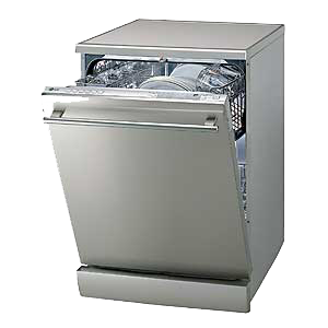 Dishwasher Repair NY