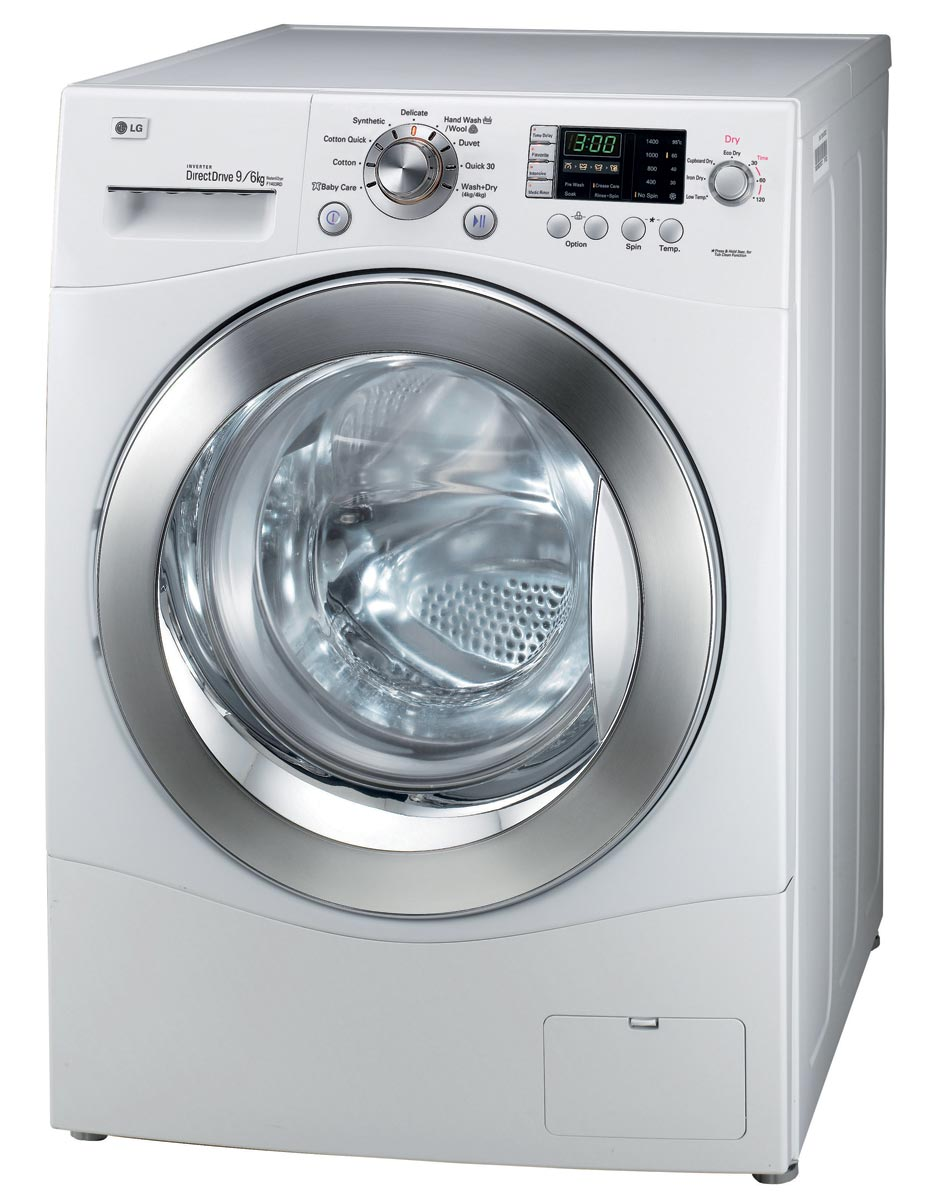 Dryer Repair NY