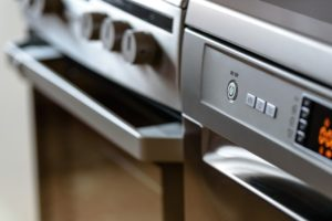 Microwave Oven Repair Rockland Ny