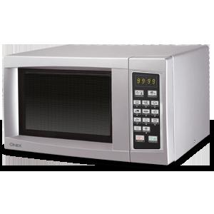 Microwave Oven Repair New York