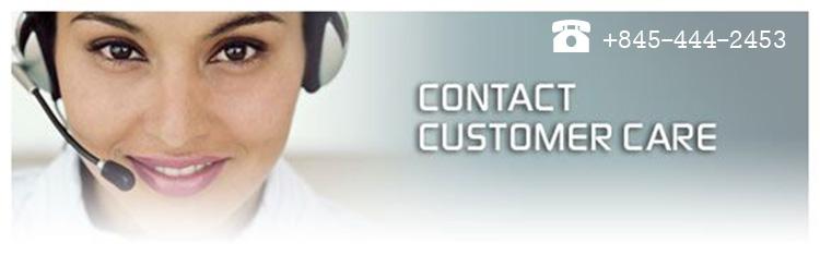 appliance _medic_customer_care