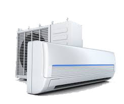 Air Conditioning Repair Services
