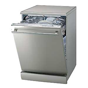 dishwasher repair services