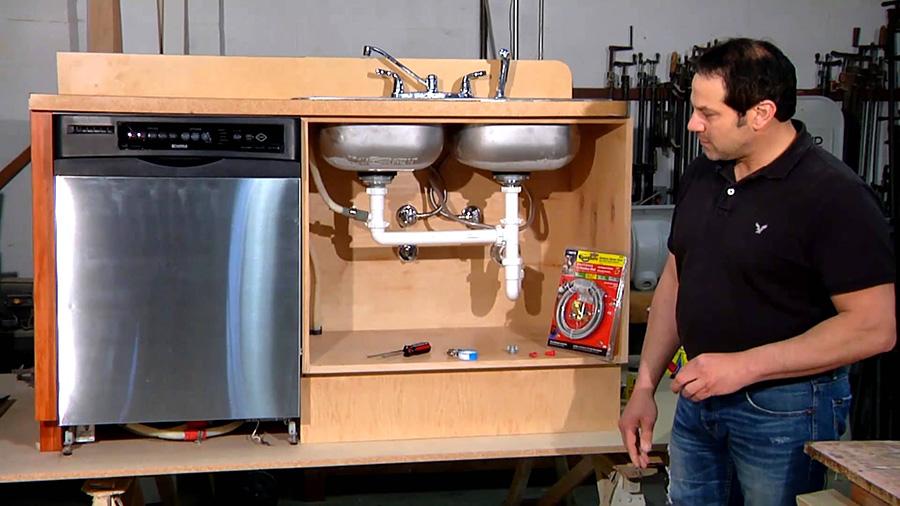 Appliance_medic-LG-dryer-repair