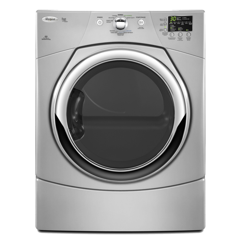 Washing Machine Repair Services Appliance Repair Medic