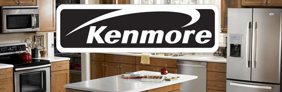 Kennmore Appliance Repair