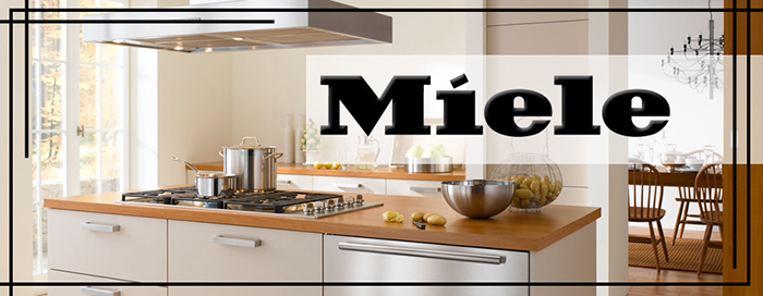 Miele Appliance Repair Services Ny And Nj Appliance Repair Medic