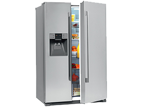 Refrigerator Repair Rockland New York