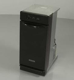 Garbage Compactor Repair Appliance Repair Medic