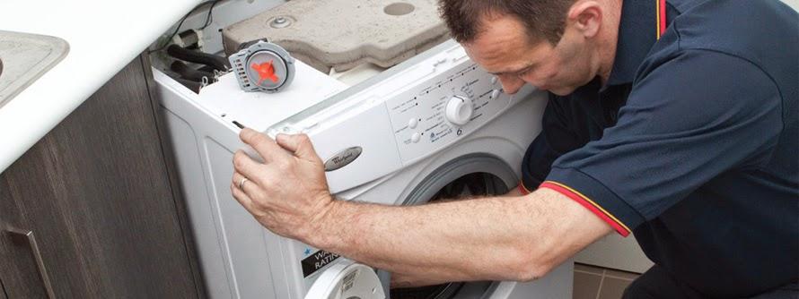 LG washing machine repair Appliance Repair Medic