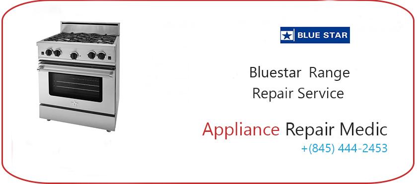 Home Appliances Repair Services