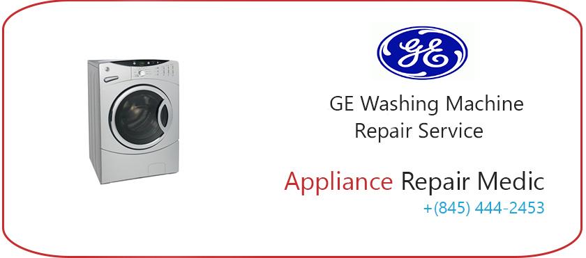 washer repair ny