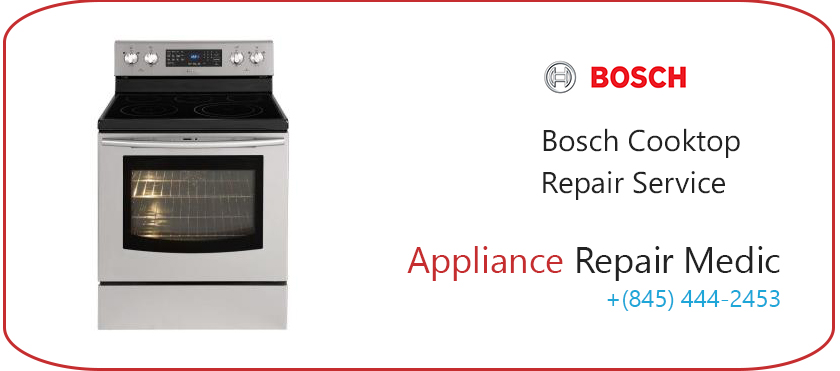 About Appliance Repair Medic Services