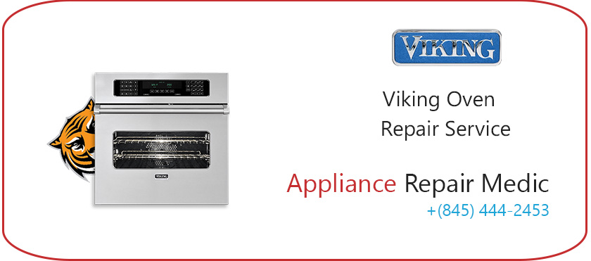 Viking Oven Repair Ny And Nj Viking Oven Repair Services