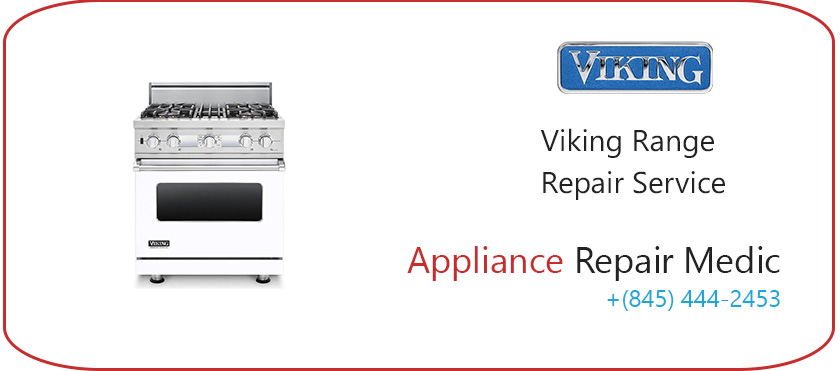 Home Appliances Repair Services
