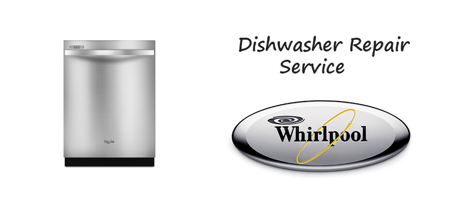 whirpool appliance repair
