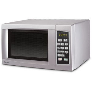 Microwave Oven Repair by Zalmen Pollak