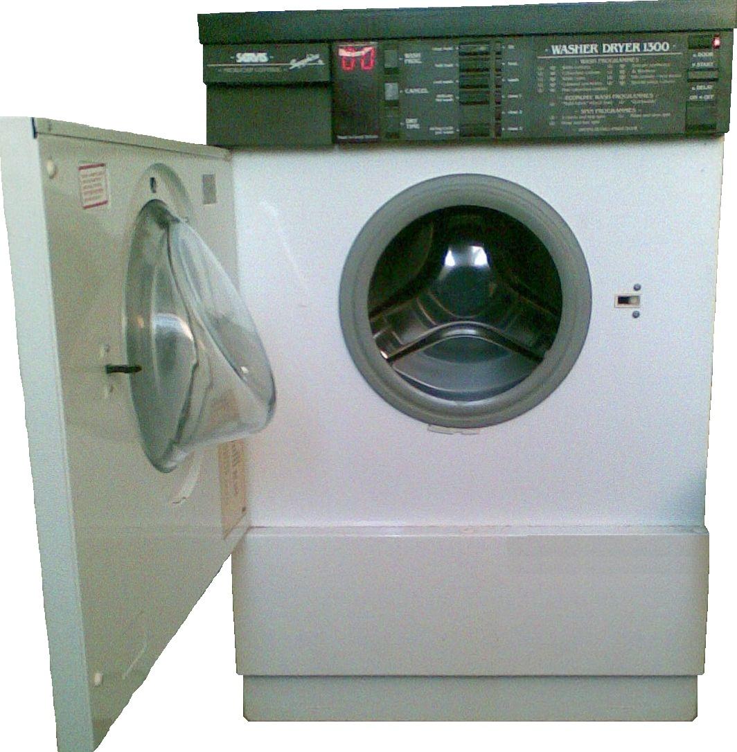 dryer repair services New York