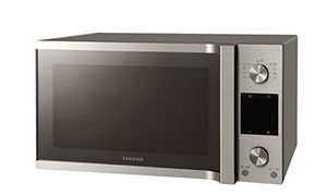 oven repair services Rockland county