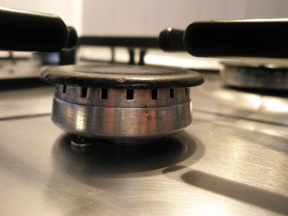 viking oven repair