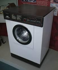Appliance Repair NJ