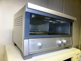 oven repair ny