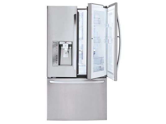 Things You Must Consider While Buying a Refrigerator