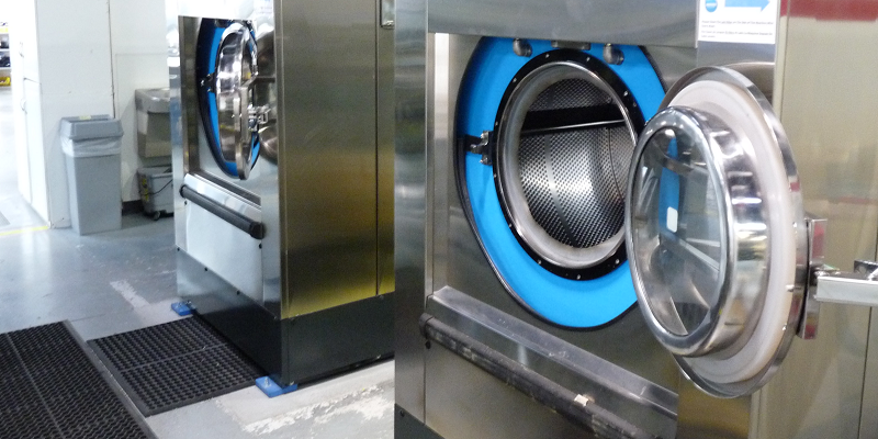 5 Things You Must Consider Before Buying a Washing Machine