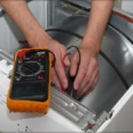 How to Repair Dryer That Takes Too Long To Dry