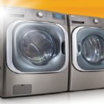 Tips to Make Your Dryer More Efficient