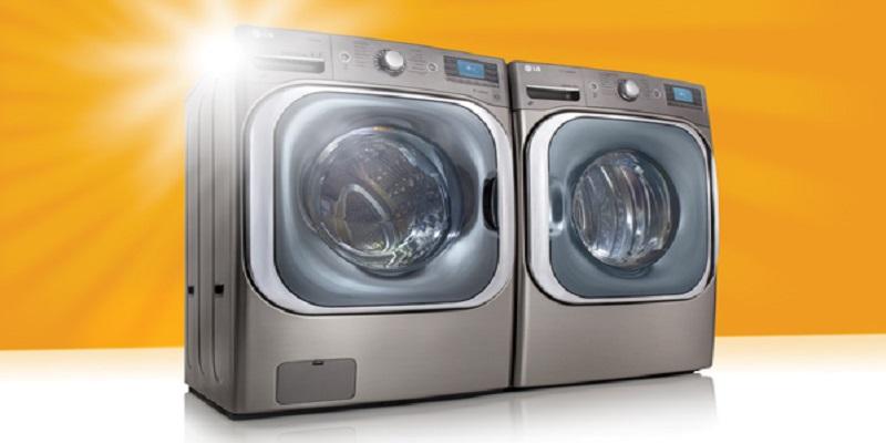 Make Your Dryer More Efficient