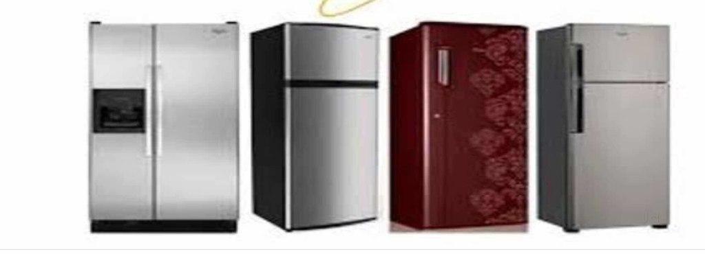 LG Refrigerators Repair