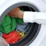 List of Top 10 Washing Machine Brands
