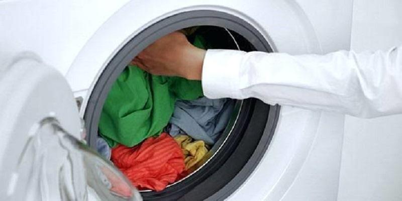 List of Top 10 Washing Machine Brands