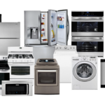 Top 10 Home Appliance Brands in the USA