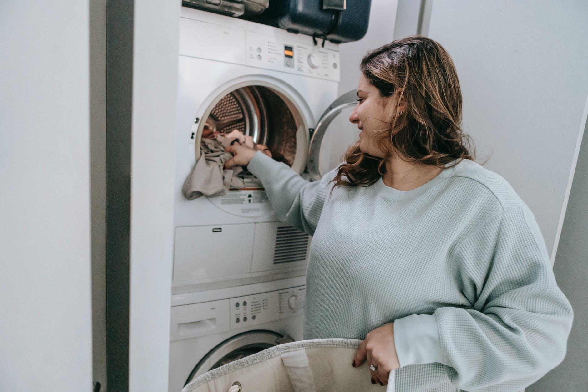Dryer repair in new york, new city